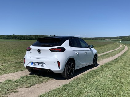 Test-2020-Opel-Corsa-12-Turbo-74-kW-GS-Line- (12)