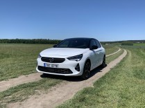 Test-2020-Opel-Corsa-12-Turbo-74-kW-GS-Line- (16)
