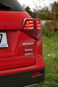 Test-2020-Suzuki-Vitara-14-BoosterJet-Hybrid- (14)