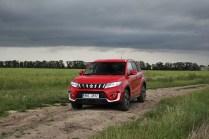 Test-2020-Suzuki-Vitara-14-BoosterJet-Hybrid- (2)