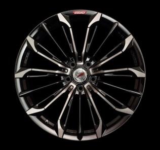 Toyota-RAV4-hybrid-tuning-kola-Rays- (7)