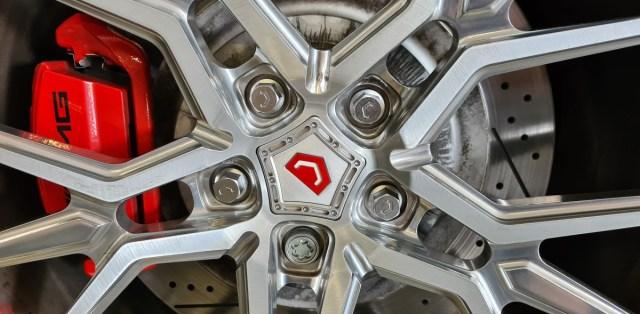 mako-car-vossen-wheels- (10)
