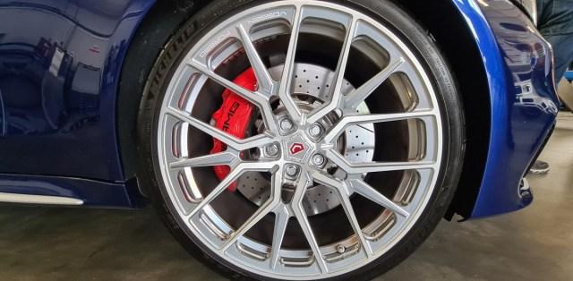 mako-car-vossen-wheels- (7)