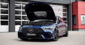 mercedes-amg-gt-63-G-Power (5)