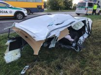 nehoda-skoda-octavia-slovensko (4)
