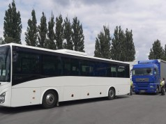 policie-kontrolovala-z-autobusu-ridice-kamionu-1
