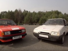 skoda_120_gls-a-skoda_favorit-auto_moto-revue-video