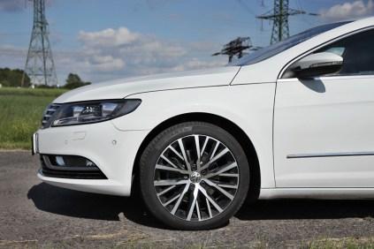 test-2015-ojetiny-volkswagen-cc-20-tdi-110-kw-dsg- (12)