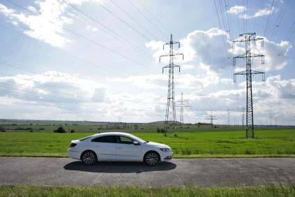 test-2015-ojetiny-volkswagen-cc-20-tdi-110-kw-dsg- (9)
