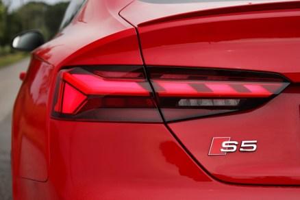 test-2020-audi-s5-sportback-30-tdi-quattro- (14)