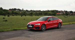 test-2020-audi-s5-sportback-30-tdi-quattro- (3)