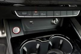test-2020-audi-s5-sportback-30-tdi-quattro- (35)
