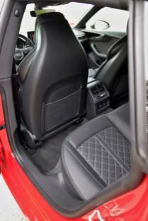 test-2020-audi-s5-sportback-30-tdi-quattro- (41)