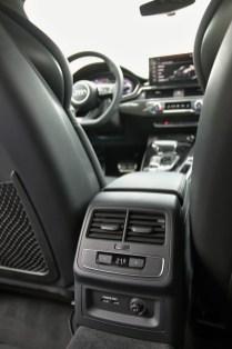 test-2020-audi-s5-sportback-30-tdi-quattro- (43)