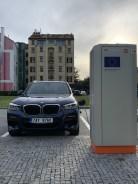 test-2020-plug-in-hybridu-bmw-x3-xDrive30e- (2)