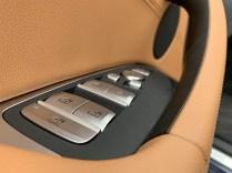 test-2020-plug-in-hybridu-bmw-x3-xDrive30e- (34)