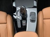 test-2020-plug-in-hybridu-bmw-x3-xDrive30e- (41)