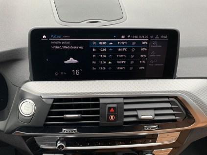 test-2020-plug-in-hybridu-bmw-x3-xDrive30e- (48)