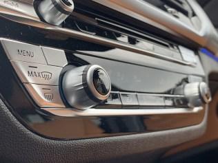 test-2020-plug-in-hybridu-bmw-x3-xDrive30e- (49)