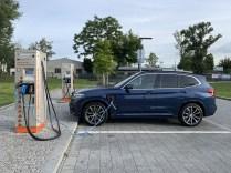 test-2020-plug-in-hybridu-bmw-x3-xDrive30e- (5)