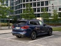 test-2020-plug-in-hybridu-bmw-x3-xDrive30e- (8)
