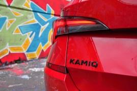 test-2020-skoda-kamiq-15-tsi-110-kw-dsg-monte-carlo- (12)