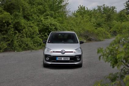 test-2020-volkswagen-up-gti- (1)