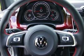 test-2020-volkswagen-up-gti- (26)