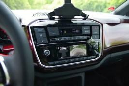 test-2020-volkswagen-up-gti- (29)