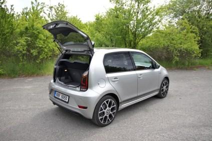 test-2020-volkswagen-up-gti- (35)