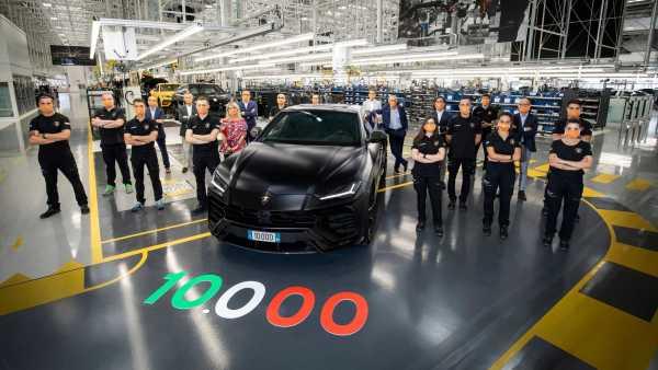 10000-kusu-lamborghini-urus