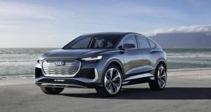 2020-Audi-Q4-e-tron-concept- (4)