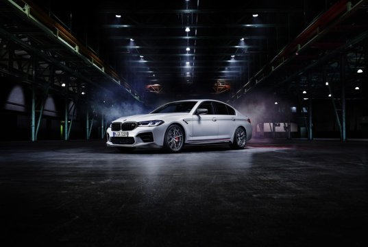 2020-bmw-m5-m-performance-parts- (1)