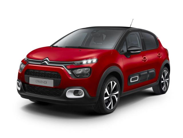 2020-citroen-c3-facelift-1