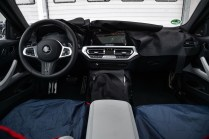 2020-maskovane-BMW-M4-okruh- (7)