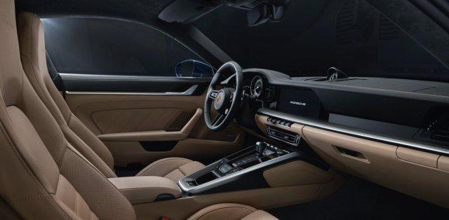 2020-porsche-911-turbo-992- (11)