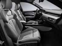 2021-elektromobil-Audi_e-tron_S- (15)