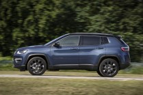 2021-jeep-compass-facelift- (3)