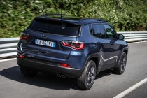 2021-jeep-compass-facelift- (4)