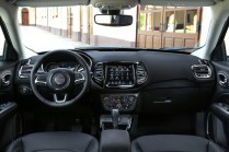 2021-jeep-compass-facelift- (5)