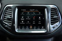 2021-jeep-compass-facelift- (6)