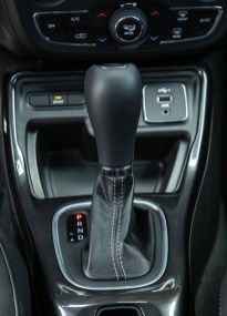 2021-jeep-compass-facelift- (8)