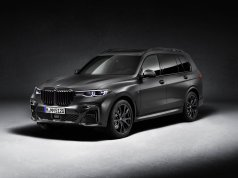 BMW_X7-Dark_Shadow_Edition- (2)