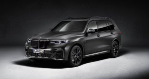 BMW_X7-Dark_Shadow_Edition- (2)