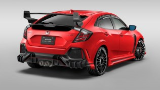 Mugen-Honda-Civic-Type-R-tuning- (4)