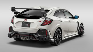 Mugen-Honda-Civic-Type-R-tuning- (8)