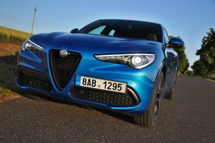 Test-2020-Alfa_Romeo-Stelvio-Veloce-20_GME-206-kW- (10)