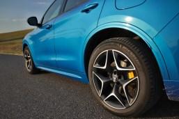 Test-2020-Alfa_Romeo-Stelvio-Veloce-20_GME-206-kW- (14)