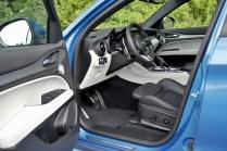 Test-2020-Alfa_Romeo-Stelvio-Veloce-20_GME-206-kW- (19)
