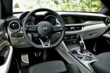 Test-2020-Alfa_Romeo-Stelvio-Veloce-20_GME-206-kW- (23)